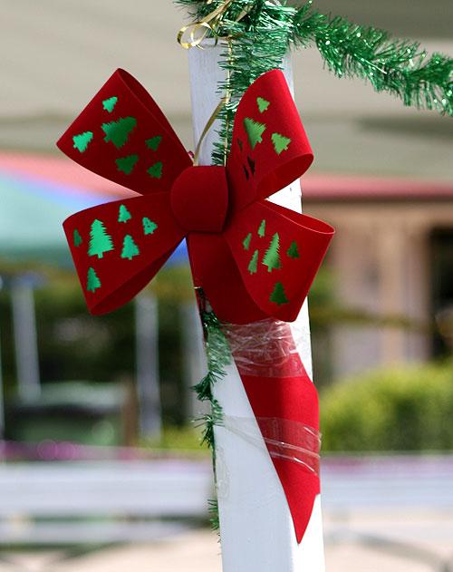 Its-christmas