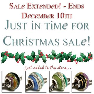 Christmas-sale-newsletter