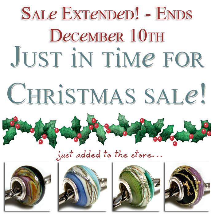 Christmas-sale-newsletter